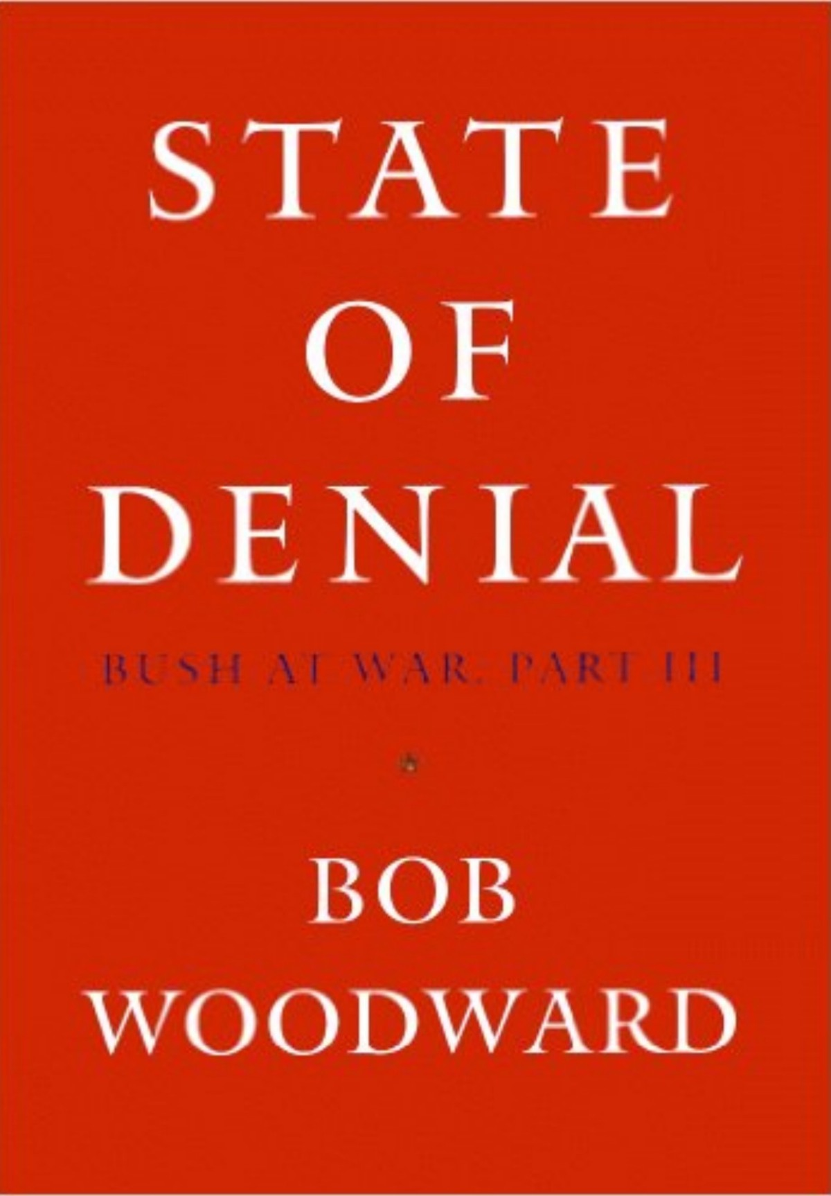 the watergate scandal in the novel shadow by bob woodward The weekend watergate unraveled: bob woodward and john dean on while bob woodward was bringing the details of the watergate scandal to light for.
